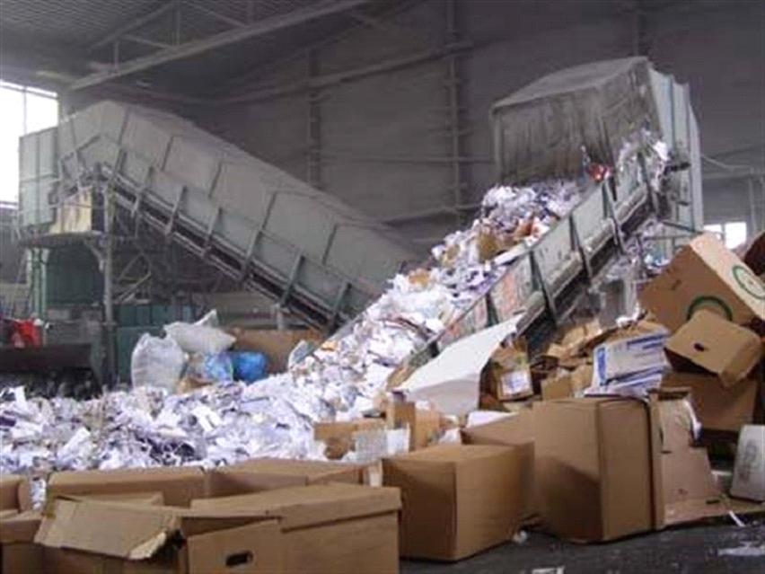 Макулатура заводы по переработке бизнес план скачать макулатура переработка